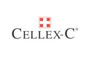 希蕾克斯(原名仙麗施)cellex-C-專業抗老化醫學科技-原廠台灣公司貨