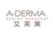 艾芙美Aderma--敏感易受刺激皮膚的保養專家-原廠台灣公司貨-nicedoctor醫學美容產品交流網