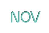 娜芙NOV--日本低刺激性化妝品領導品牌-無香料、無色素、無合成添加、低刺激性-原廠公司貨-nicedoctor醫學美容產品交流網