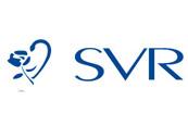 SVR-敏弱肌膚首選醫學美容保養品-原廠台灣公司貨-nicedoctor醫學美容產品交流網