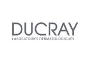 護蕾DUCRAY--頭髮及皮膚醫學的保養專家-原廠台灣公司貨-nicedoctor醫學美容產品交流網