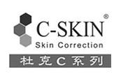 杜克左旋C C-SKIN--特殊的肌膚抗老科技-原廠台灣公司貨-nicedoctor醫學美容產品交流網