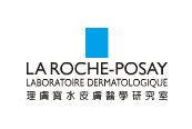 理膚寶水藥劑研究室la roche-posay-皮膚科醫學輔助治療保養-原廠台灣公司貨-nicedoctor醫學美容產品交流網