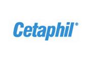 舒特膚Cetaphil-唯一美國醫師藥典收載的皮膚科專用護膚系列-原廠公司貨-nicedoctor醫學美容產品交流網