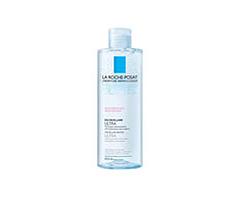 理膚寶水舒緩保濕卸妝潔膚水400ml