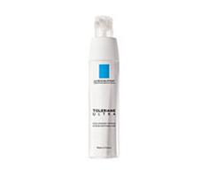 理膚寶水多容安極效舒緩修護精華乳潤澤型40ml送旅用組