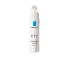 理膚寶水多容安極效舒緩修護精華乳清爽型40ml送旅用組