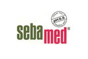 施巴sebamed-專業•健康的肌膚呵護-原廠台灣公司貨