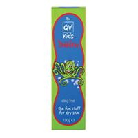 QV兒童專用重度修護乳膏100g 6折 保存期限2020.11(原價$610元)會員價$366