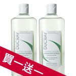 護蕾特別溫和洗髮精300ml (買一送一)