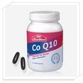 你滋美得 輔酵素Co Q10(90粒)