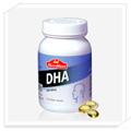 你滋美得 天然DHA 120 粒軟膠囊 (原價1200元)