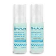 Rivadouce3D水膜保濕精華30ml買一送一保存期限2020.7(原價$3360元)會員價$1512