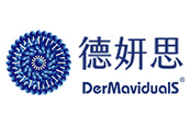 "DMS德妍思dermaviduals""在德國榮獲為皮膚科醫師推薦為最具醫學美容概念的產品,引領世界醫學美容潮流-原廠公司貨-nicedoctor醫學美容產品交流網"
