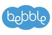來自於保加利亞1962年創立bebble 貝朵-台灣公司貨中文標-nicedoctor醫學美容產品交流網