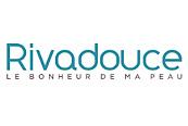 Rivadouce 為法國居家照護第一品牌-原廠台灣公司貨-nicedoctor醫學美容產品交流網