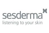 賽斯黛瑪SeS DERMA -符合亞洲特有膚質需求的醫學美容保養品-台灣公司貨中文標-nicedoctor醫學美容產品交流網
