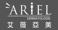 麗晶之家-美醫美膚專家,艾薇亞美 美容修護保養品牌